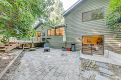 13810-174th-Pl-NE-Redmond-32