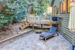 13810-174th-Pl-NE-Redmond-33