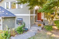 13810-174th-Pl-NE-Redmond-4