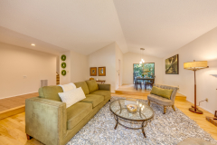 13810-174th-Pl-NE-Redmond-7