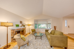 13810-174th-Pl-NE-Redmond-8