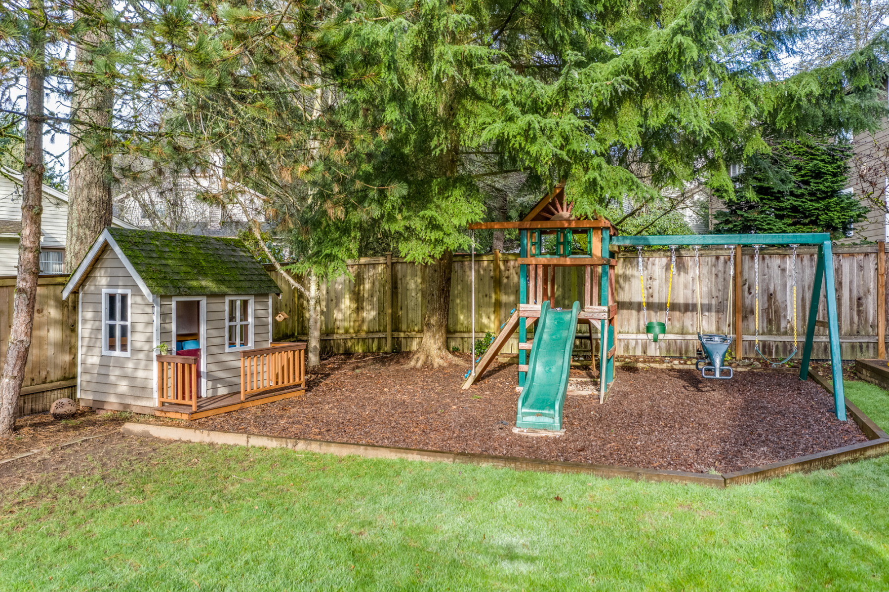 13817-178th-Ave-NE-Redmond-39