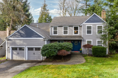 13817-178th-Ave-NE-Redmond-1