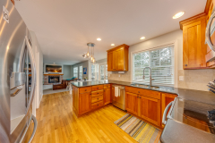 13817-178th-Ave-NE-Redmond-11