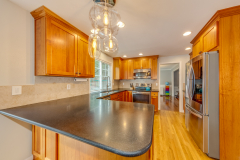 13817-178th-Ave-NE-Redmond-13