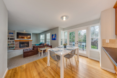 13817-178th-Ave-NE-Redmond-15