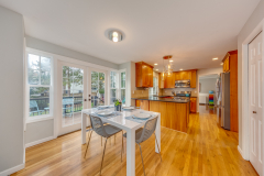 13817-178th-Ave-NE-Redmond-16