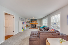 13817-178th-Ave-NE-Redmond-17