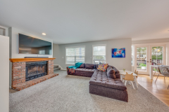 13817-178th-Ave-NE-Redmond-18