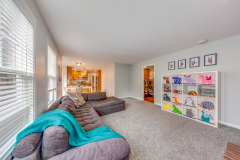 13817-178th-Ave-NE-Redmond-19