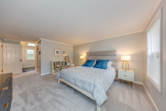 13817-178th-Ave-NE-Redmond-24
