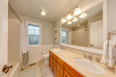 13817-178th-Ave-NE-Redmond-28