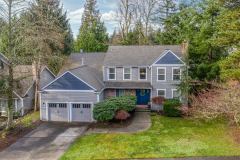 13817-178th-Ave-NE-Redmond-3