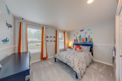 13817-178th-Ave-NE-Redmond-30