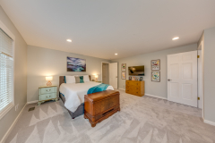 13817-178th-Ave-NE-Redmond-32