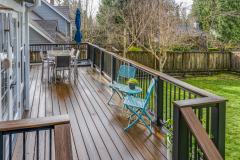 13817-178th-Ave-NE-Redmond-33