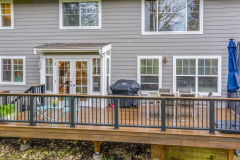 13817-178th-Ave-NE-Redmond-34