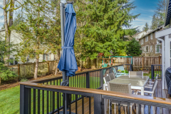 13817-178th-Ave-NE-Redmond-35