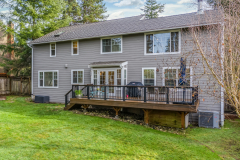 13817-178th-Ave-NE-Redmond-36