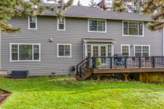 13817-178th-Ave-NE-Redmond-37