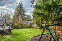 13817-178th-Ave-NE-Redmond-38