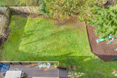 13817-178th-Ave-NE-Redmond-42