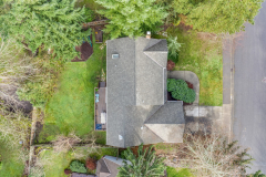 13817-178th-Ave-NE-Redmond-43