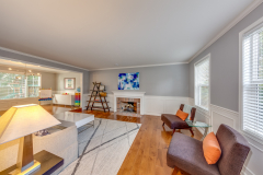 13817-178th-Ave-NE-Redmond-6