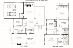13817-178th-Avenue-NE-Redmond-Floorplan