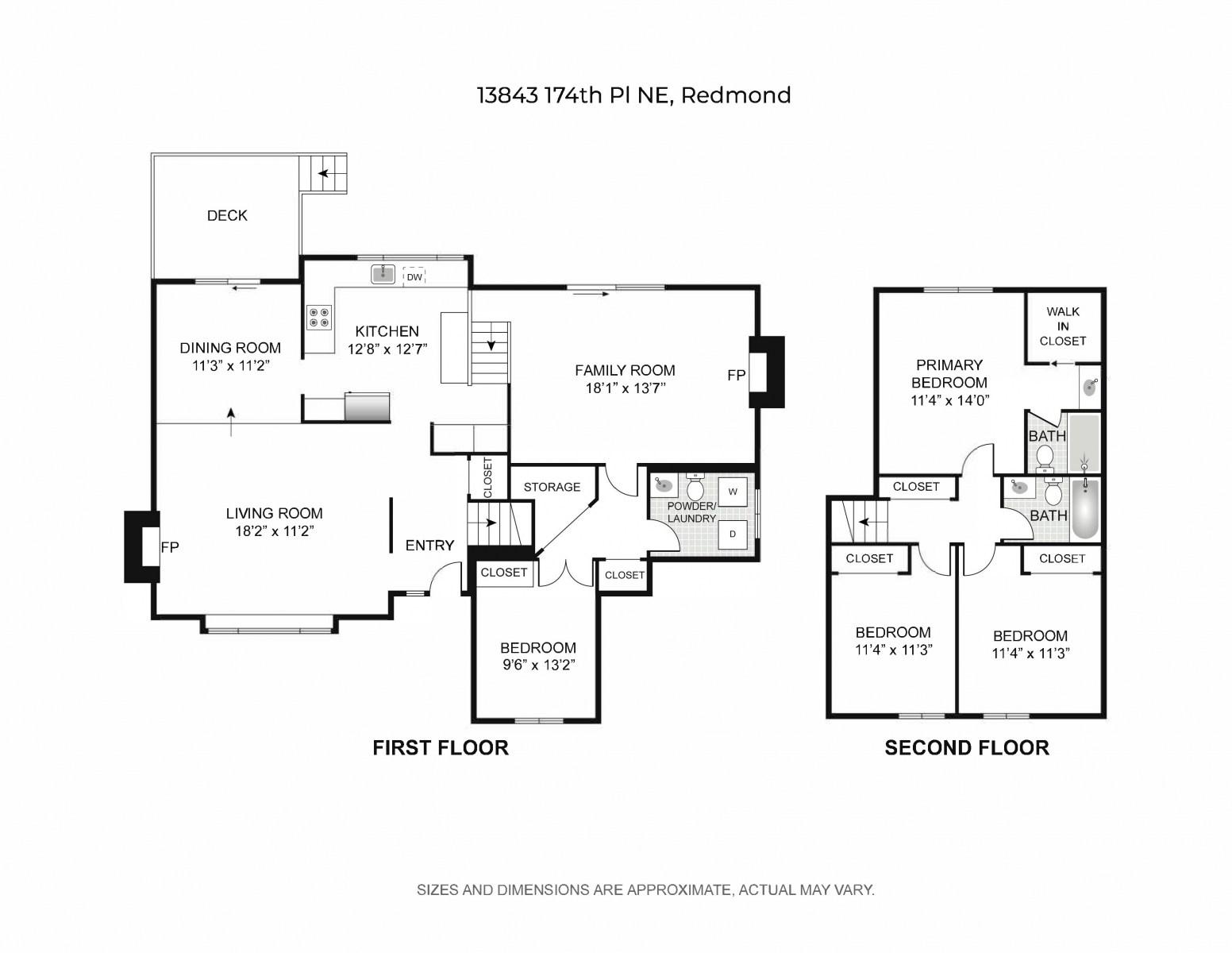 13843-174th-Pl-NE-Redmond-Floorplan