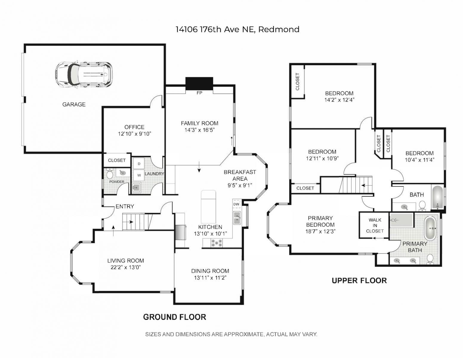 14106-176th-Ave-NE-Redmond-Floorplan