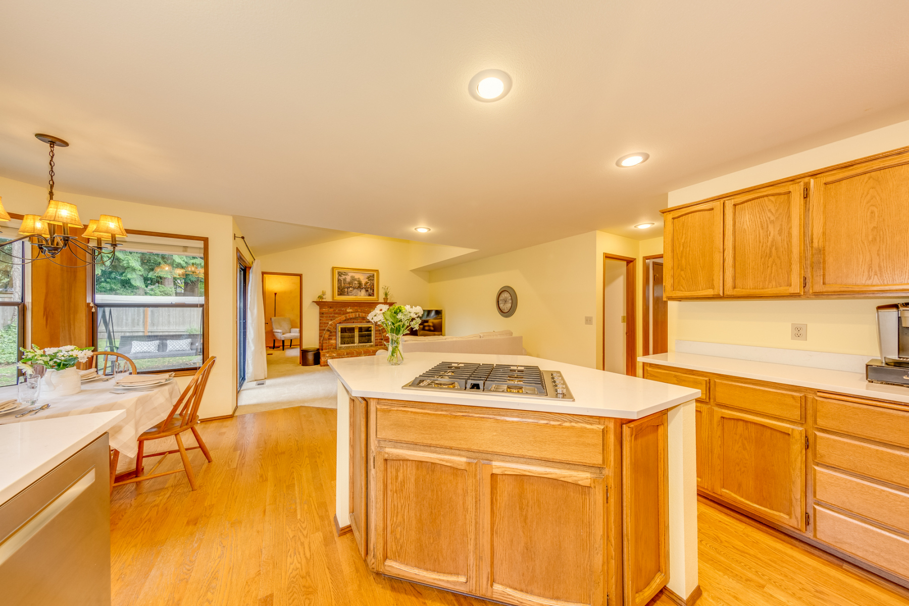 14151-177th-Ave-NE-Redmond-11