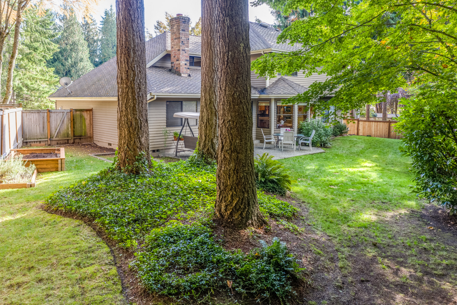 14151-177th-Ave-NE-Redmond-34