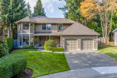14151-177th-Ave-NE-Redmond-1