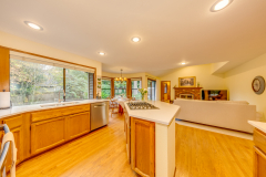 14151-177th-Ave-NE-Redmond-10