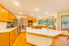 14151-177th-Ave-NE-Redmond-12