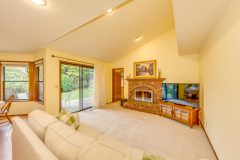 14151-177th-Ave-NE-Redmond-16