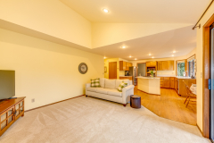 14151-177th-Ave-NE-Redmond-17