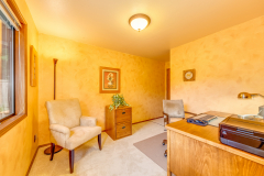 14151-177th-Ave-NE-Redmond-18