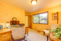 14151-177th-Ave-NE-Redmond-19