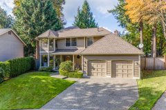 14151-177th-Ave-NE-Redmond-2