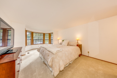 14151-177th-Ave-NE-Redmond-22