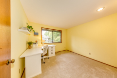 14151-177th-Ave-NE-Redmond-25