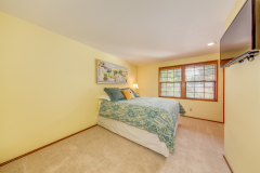 14151-177th-Ave-NE-Redmond-26