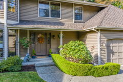 14151-177th-Ave-NE-Redmond-3