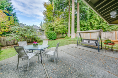 14151-177th-Ave-NE-Redmond-30