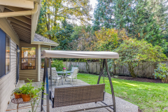 14151-177th-Ave-NE-Redmond-31