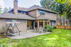 14151-177th-Ave-NE-Redmond-32