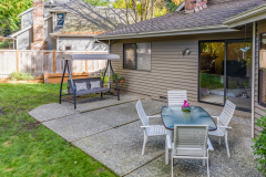 14151-177th-Ave-NE-Redmond-33