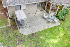 14151-177th-Ave-NE-Redmond-35